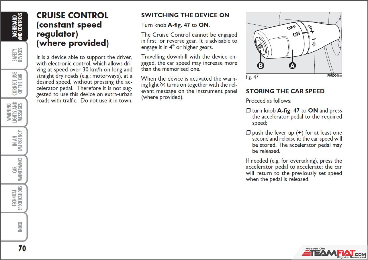 Cruise Control Instructions 1.jpg