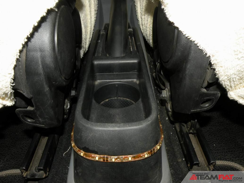 CUP HOLDER COVER.jpg