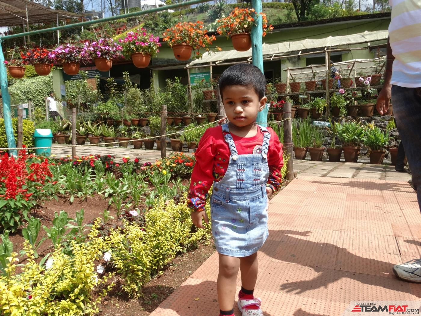 Daughter at Flower Centre.jpg