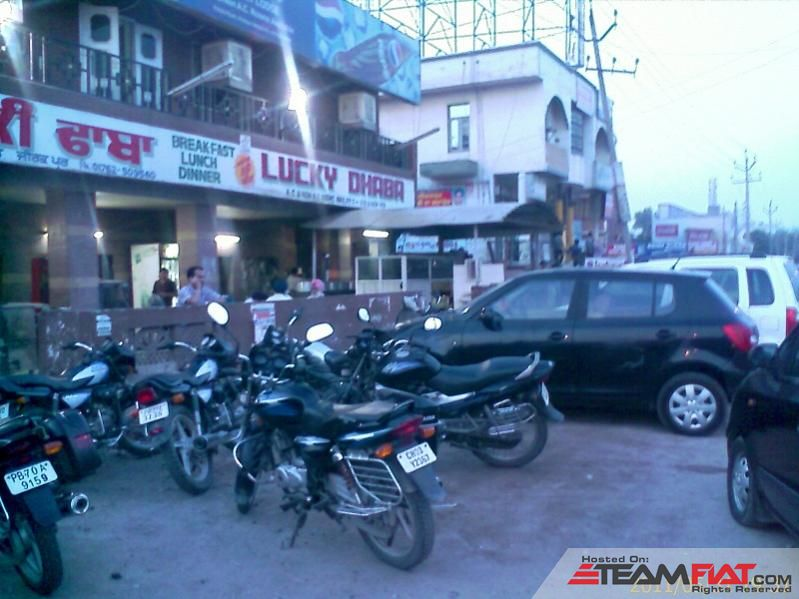 Dhaba front.jpg