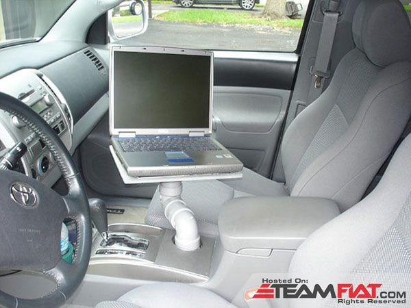 diy-laptop-car-table.jpg