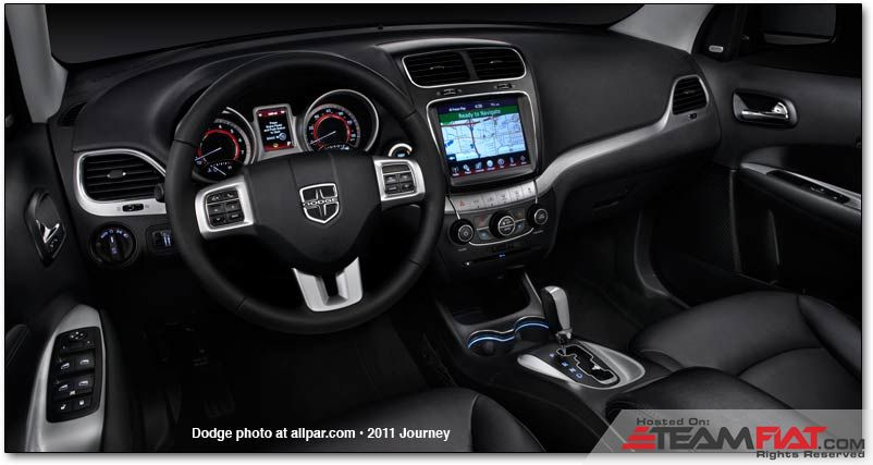 dodge-crossover-dashboard.jpg