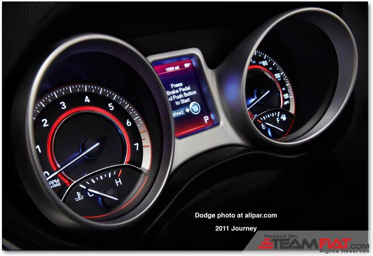 dodge-journey-gauges.jpg