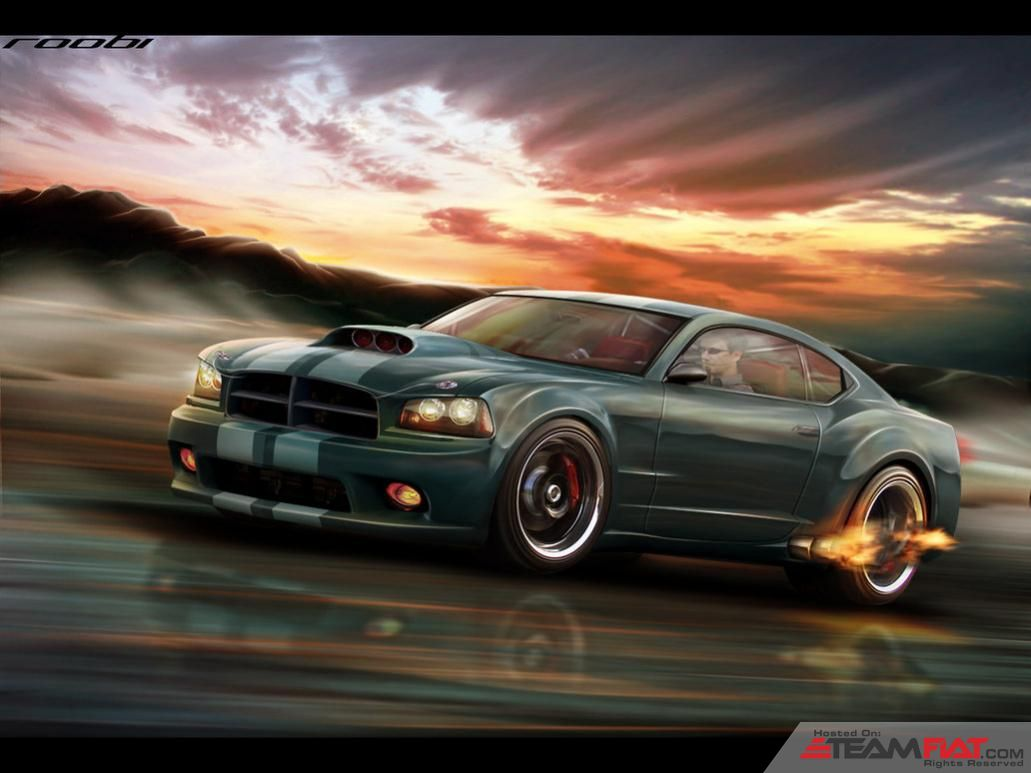 Dodge_Charger_by_roobi.jpg
