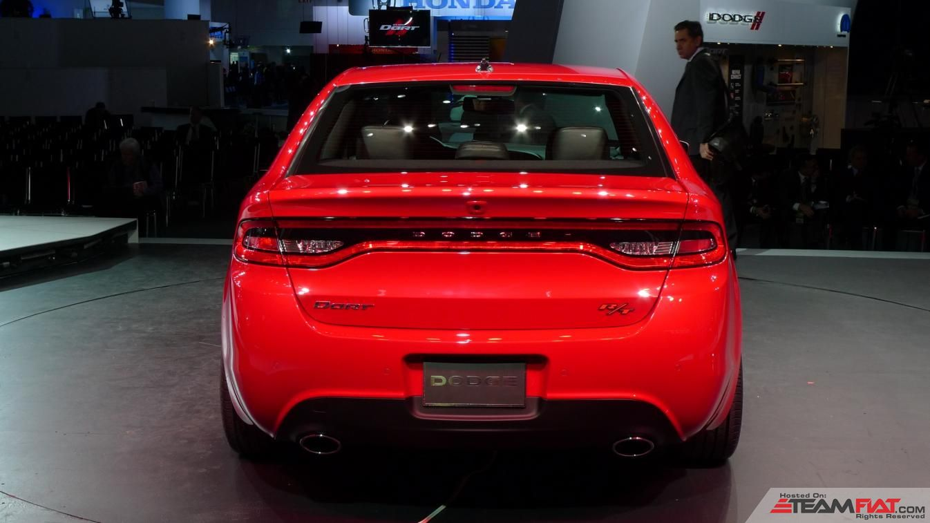 Dodge_Dart rear.jpg