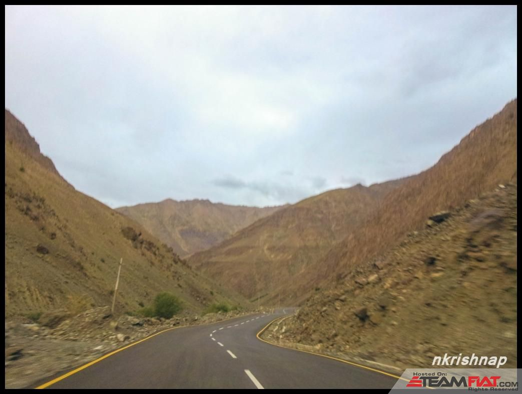 Drass to Kargil-2.jpg