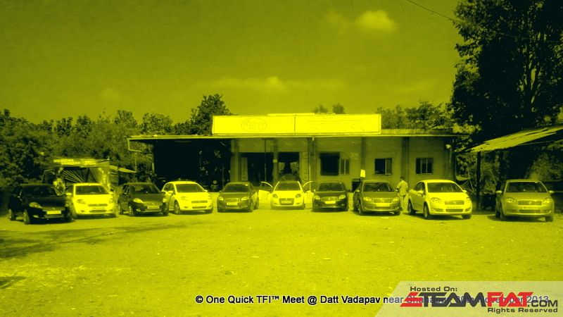 duotone group car pic 800x450.JPG