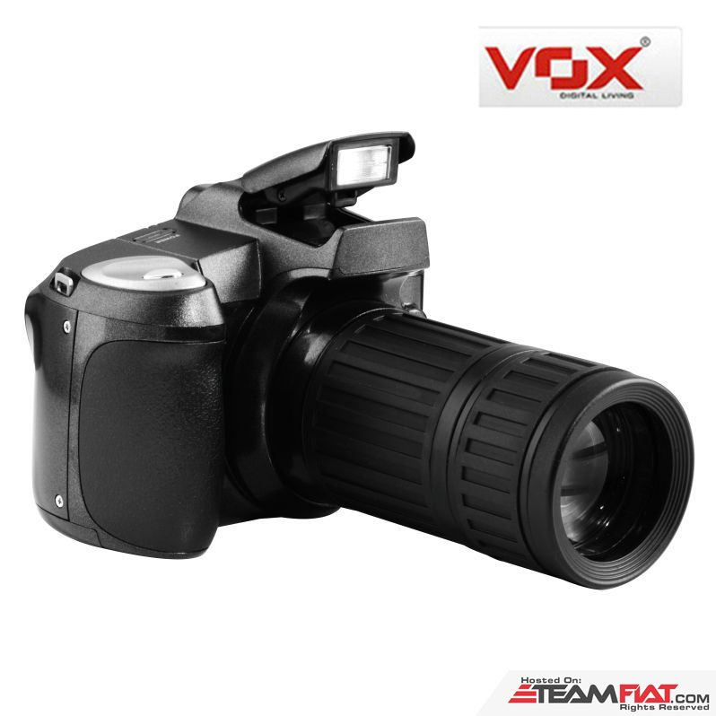 dv-506._vox-30-mega-pixel-digital-camera-with-single-lens-reflex-dv-506.jpg