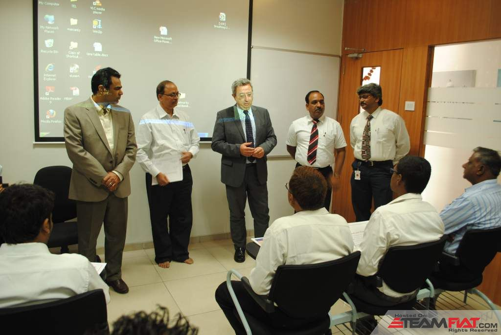 Enrico-Atanasio-MD-of-FIAT-India-at-the-new-training-center-U-Netversity-Pune-Ranjangaon-3.jpg