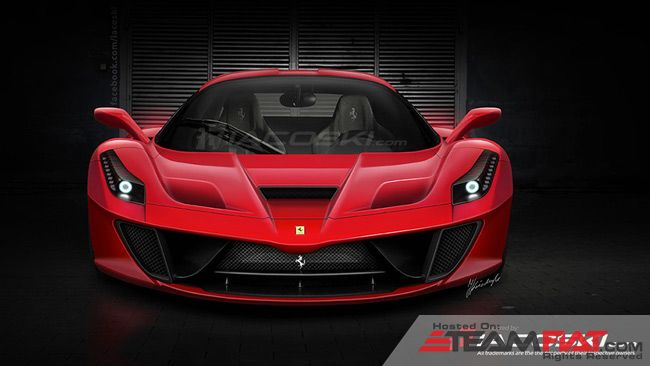 ferrari-f150-enzo-replacement-rendering-by-iacoski-design_1W.jpg