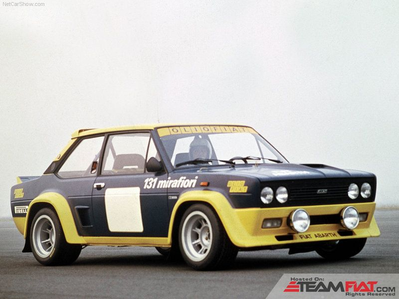 Fiat-131_Abarth_Rally_1976.jpg