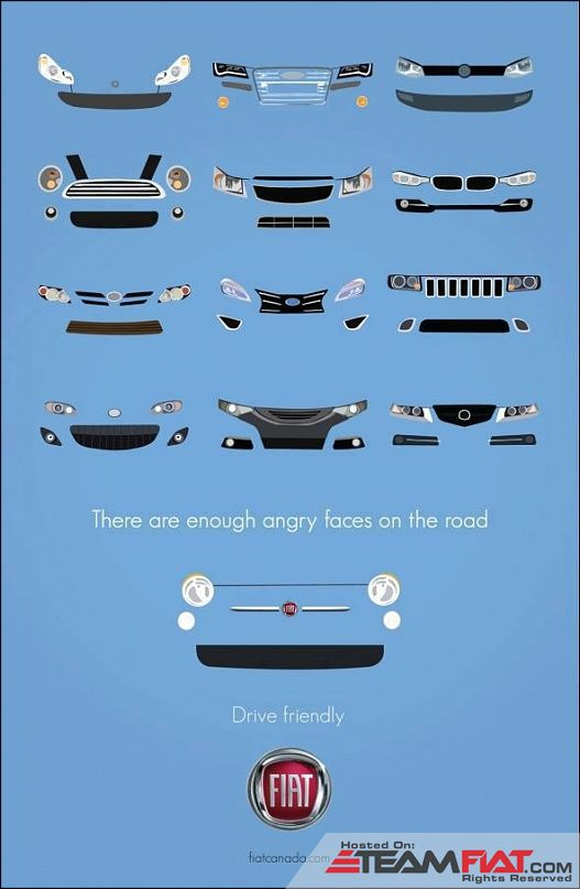 Fiat-500-Drive-Friendly.jpg