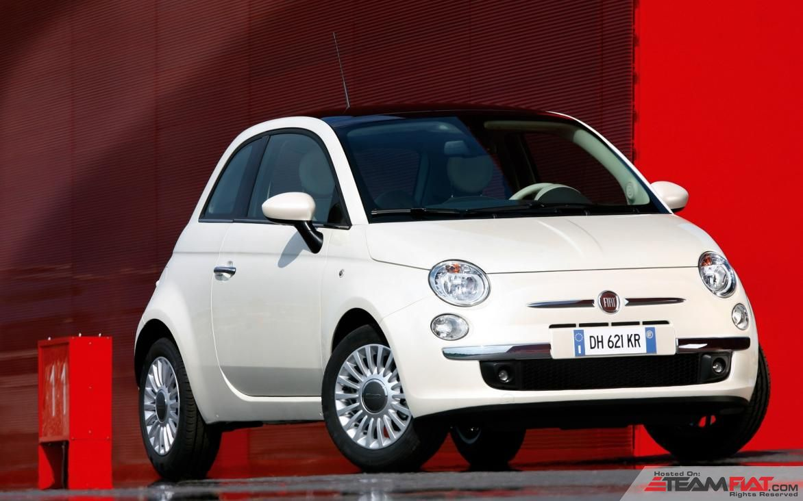 fiat-500-front-angle-wallpapers-1920-1200.jpg