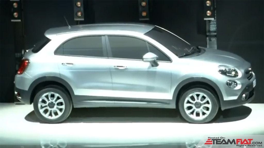 fiat-500x-crossover-teased-during-presentation-of-500l-mpv-in-italy_100394937_l.jpg