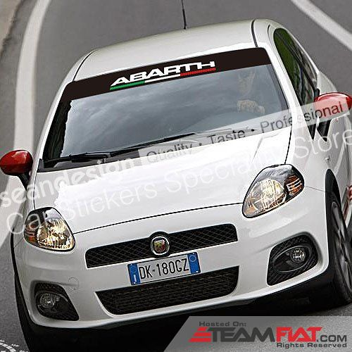 Fiat-Abarth-Type-B-Windshield-Decal-Sticker-PVC.jpg