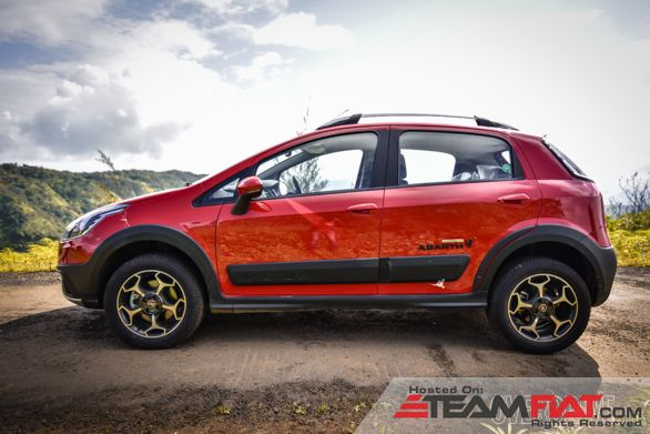 Fiat-Abarth-Urban-Cross-62.jpg
