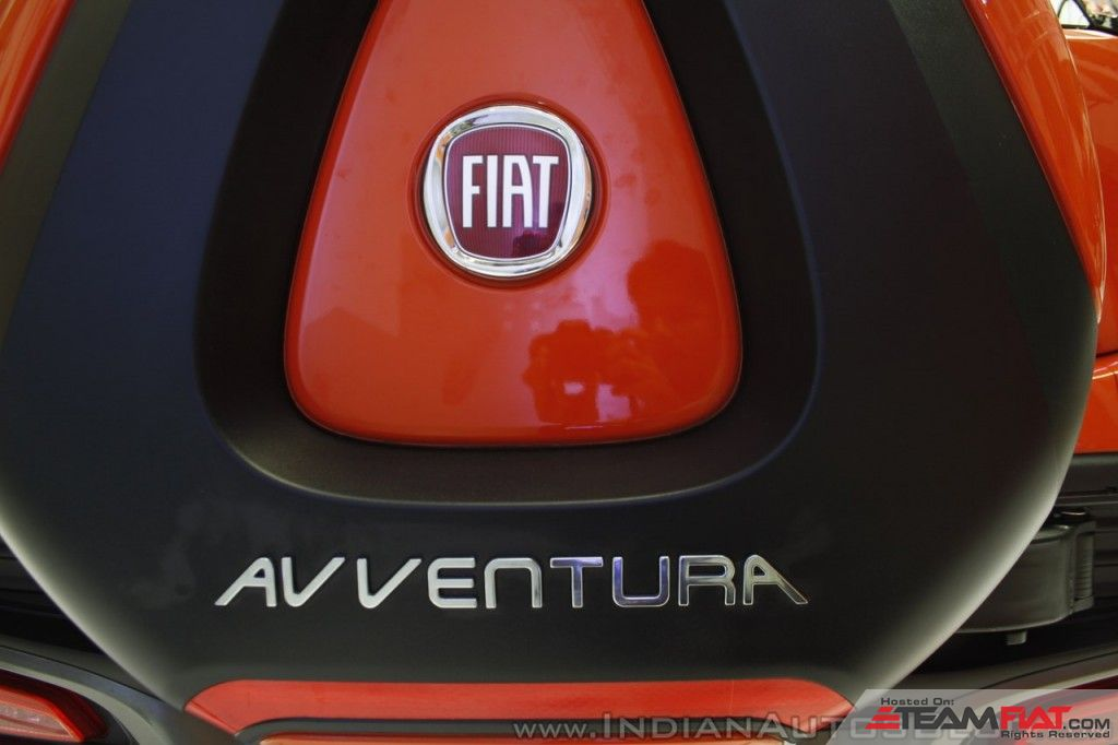 Fiat-Avventura-at-Mumbai-badge-1024x682.jpg