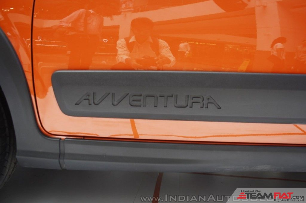 Fiat-Avventura-at-Mumbai-side-cladding-1024x682 (1).jpg