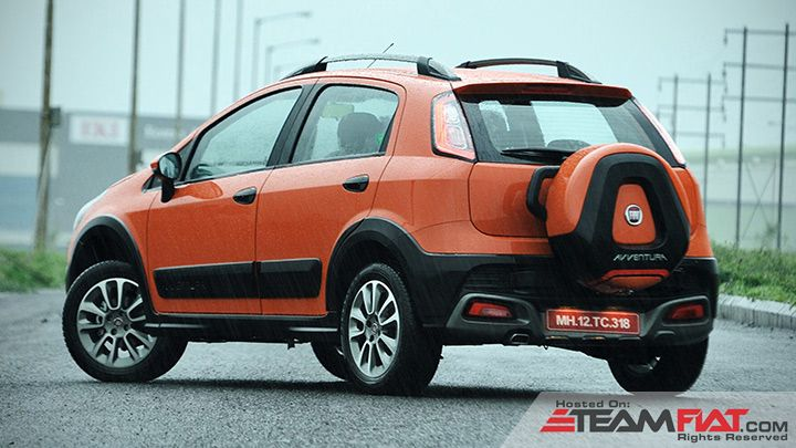 Fiat-Avventura-production-spec-rear.jpg