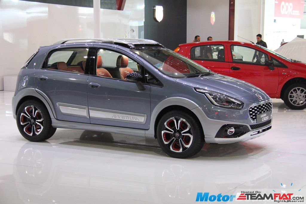 Fiat-Avventura-Urban-Cross-1.jpg