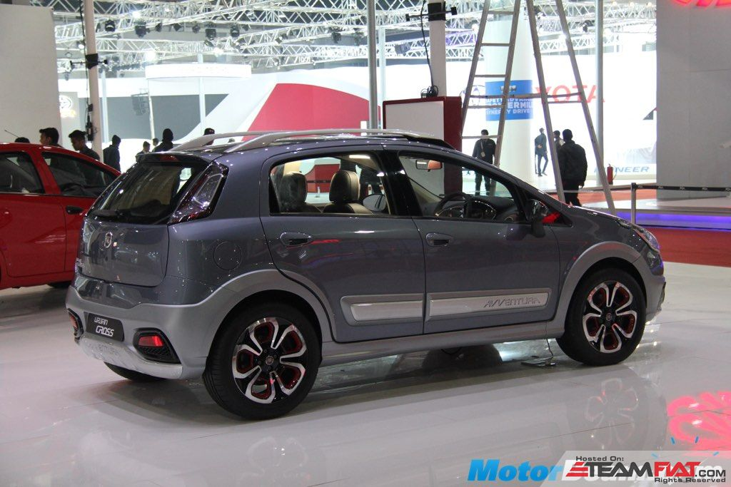 Fiat-Avventura-Urban-Cross-3.jpg