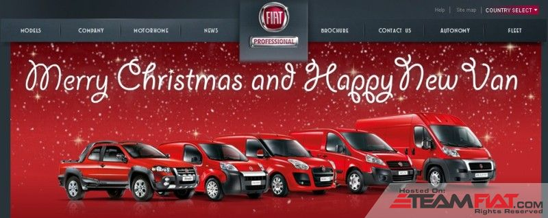Fiat-commercial-vehicles-model-range.jpg