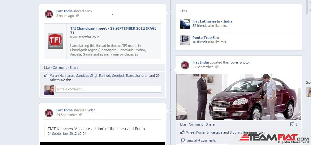FIAT India Facebook page.jpg