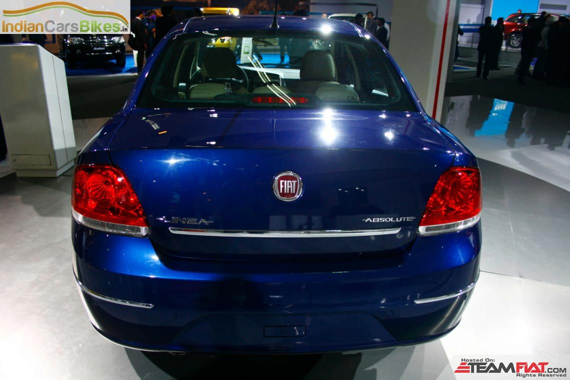 Fiat-Linea-Absolute-AT-Car-2.jpg