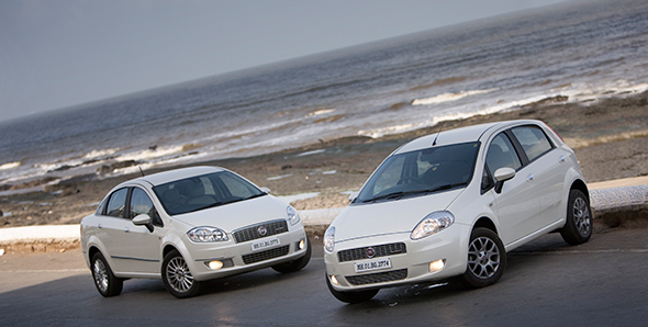 Fiat-Linea-and-Punto.jpg