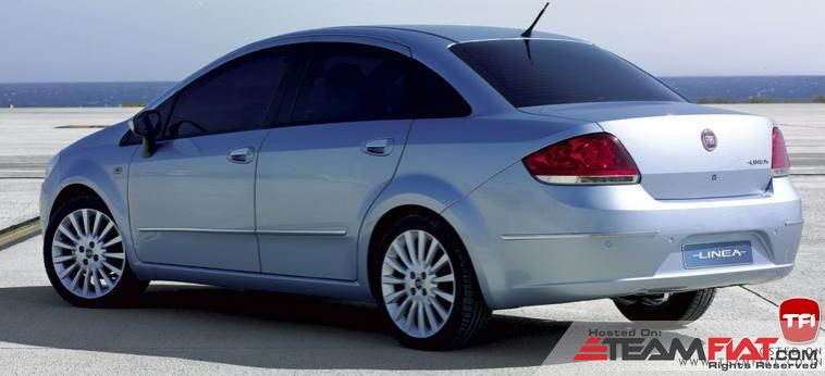 fiat-linea-back-photos.jpg