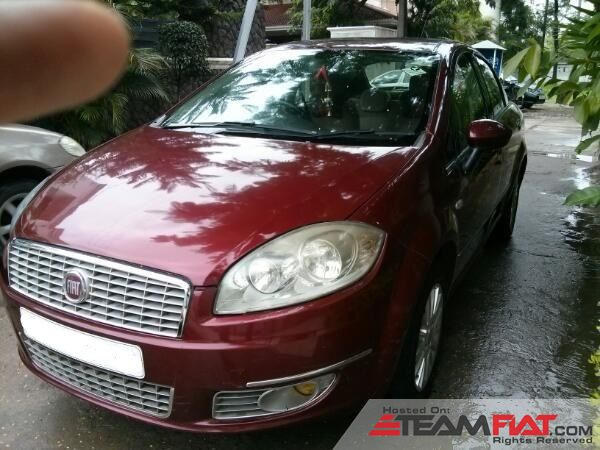 Fiat-Linea-emotion-pack-petrol-99048324-1407063183_lg.jpeg
