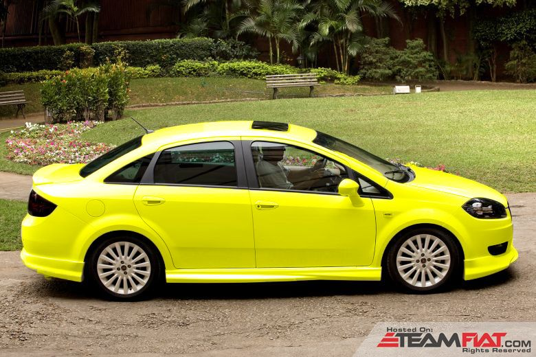 fiat-linea-yellow_edited-1.jpg