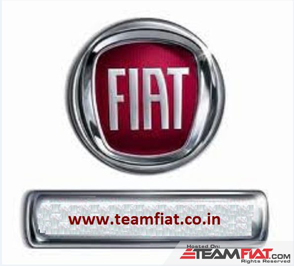 Fiat Logo with Teamfiat details.JPG