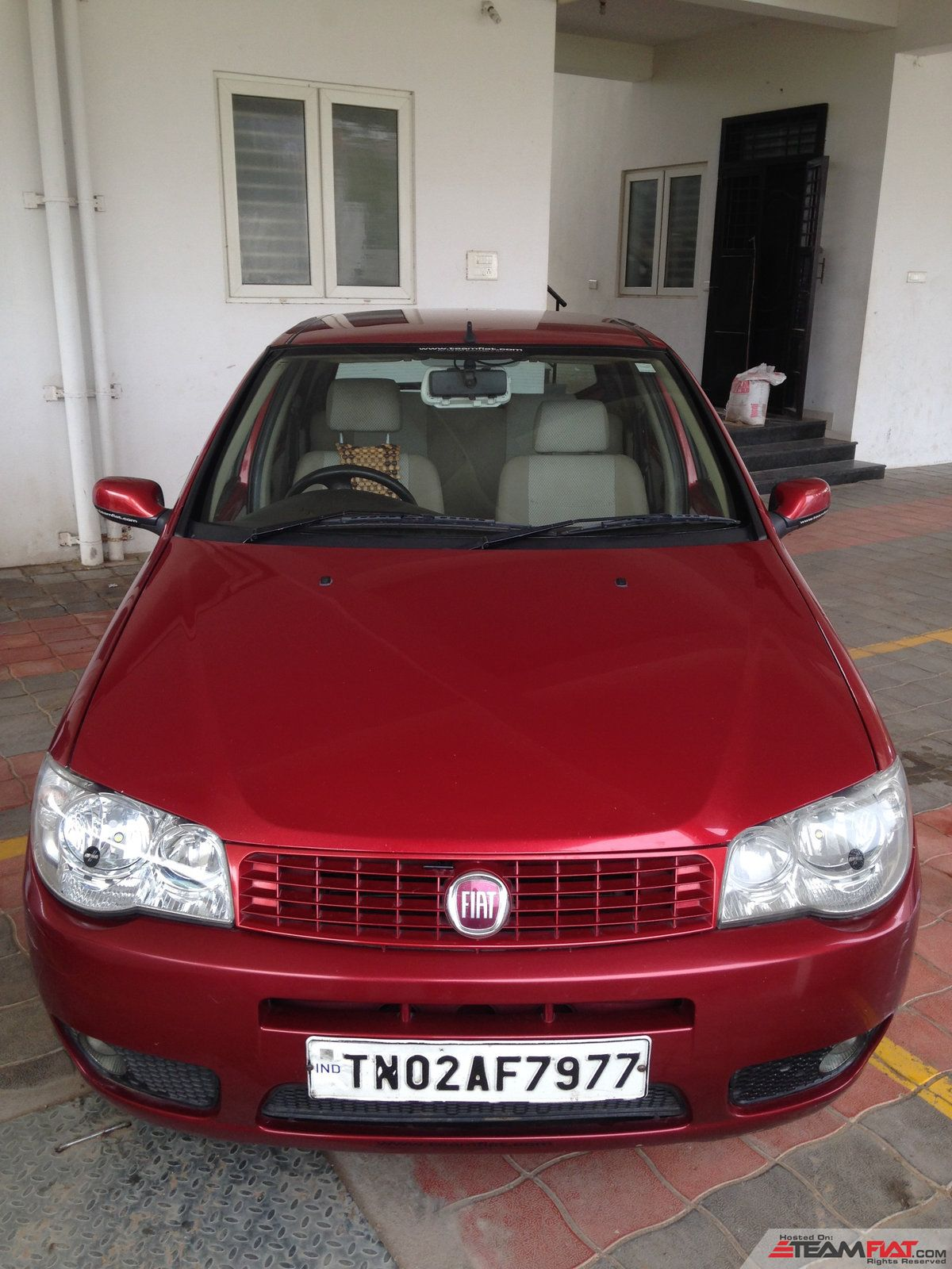 Fiat Palio Multijet (10 of 12).jpg