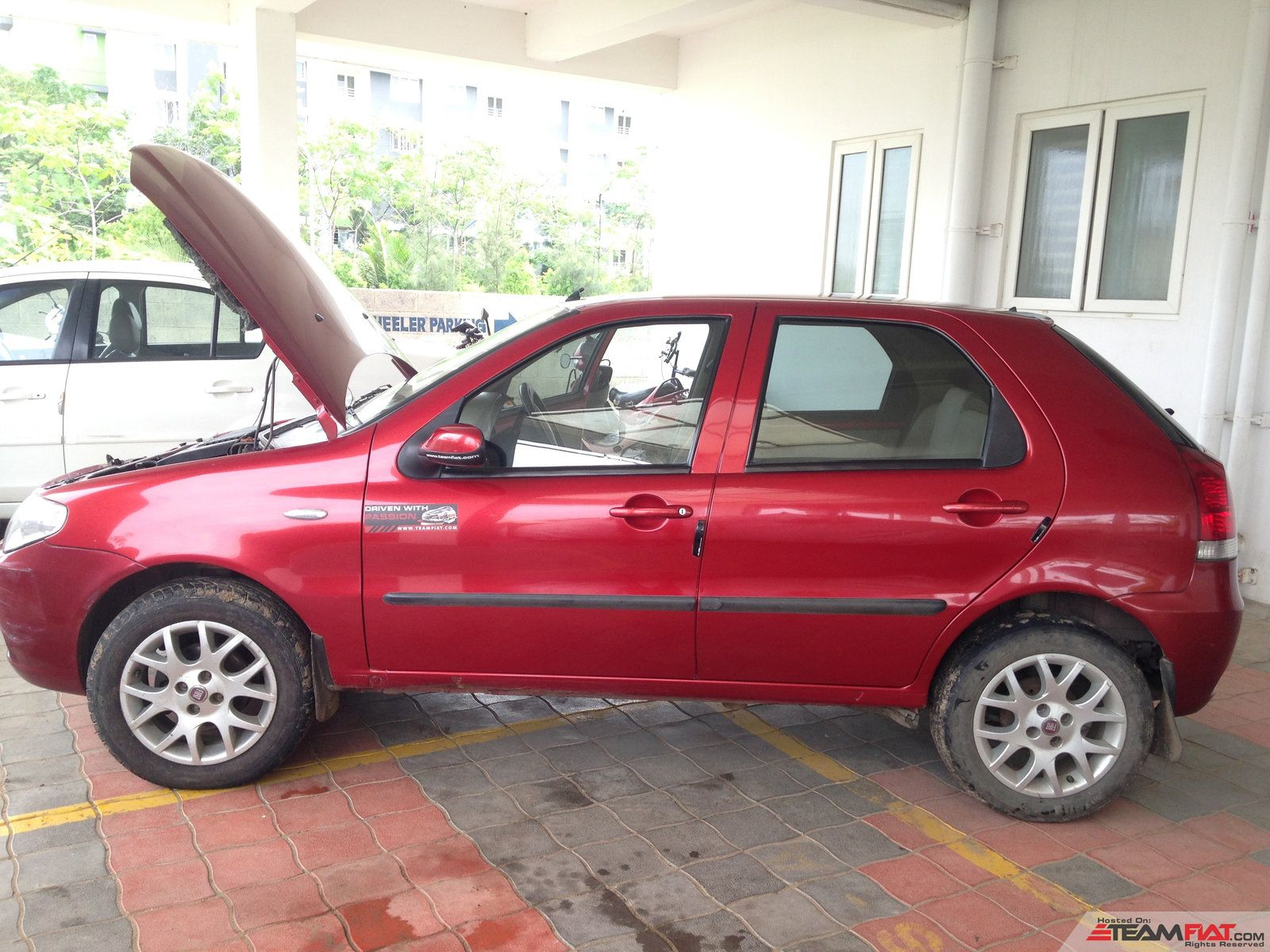 Fiat Palio Multijet (6 of 12).jpg