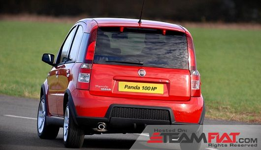 fiat-panda-100hp-safety.jpg
