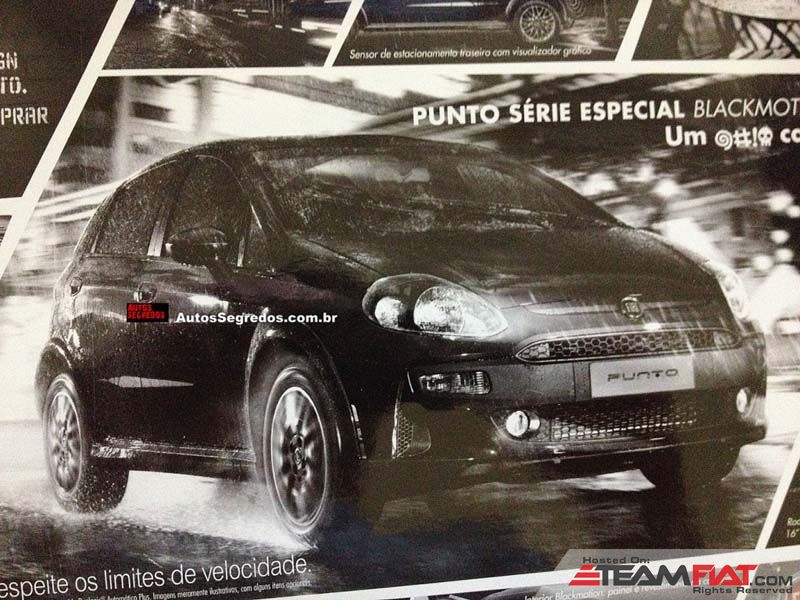 Fiat-Punto-BlackMotion-special-edition-1024x768.jpg