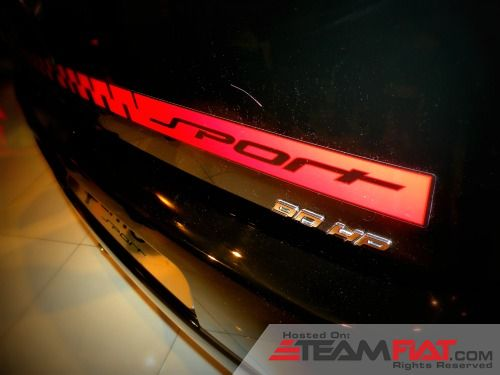 Fiat-Punto-Sport-90hp-badge.jpg