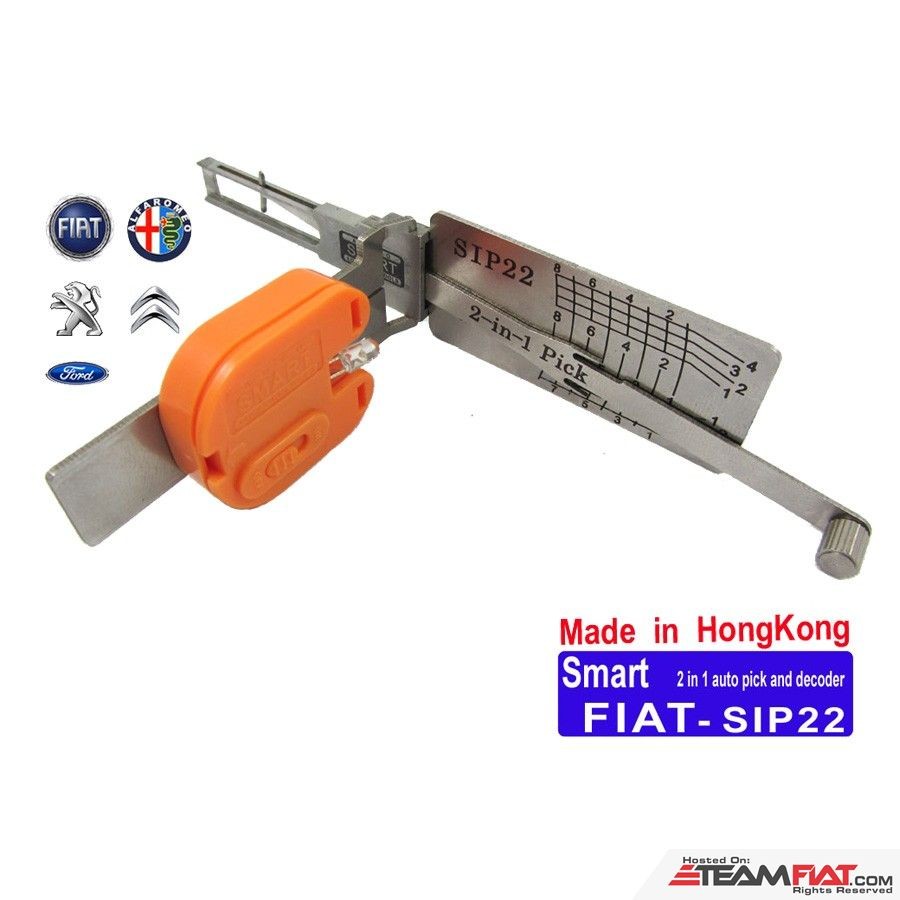 fiat-sip22-2-in-1-auto-pick-and-decoder.jpg