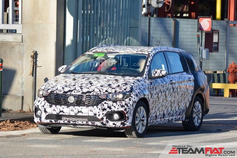 fiat-tipo-wagon-spy-photo.jpg