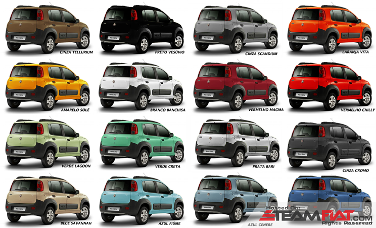 Fiat Uno Cores.png