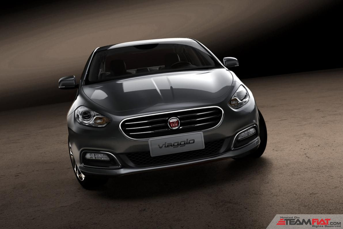 fiat-viaggio-new-images-released_2.jpg