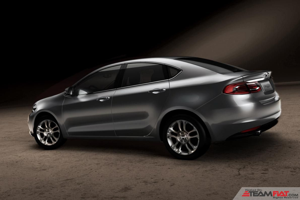 fiat-viaggio-new-images-released_3.jpg