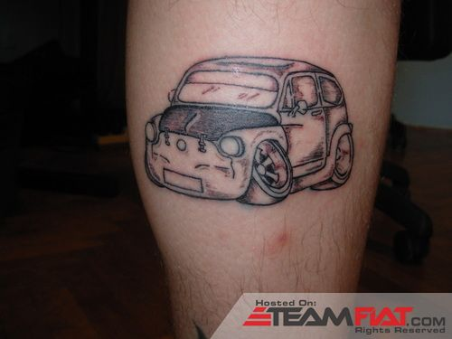 Fiat_600_tattoo10_large.JPG