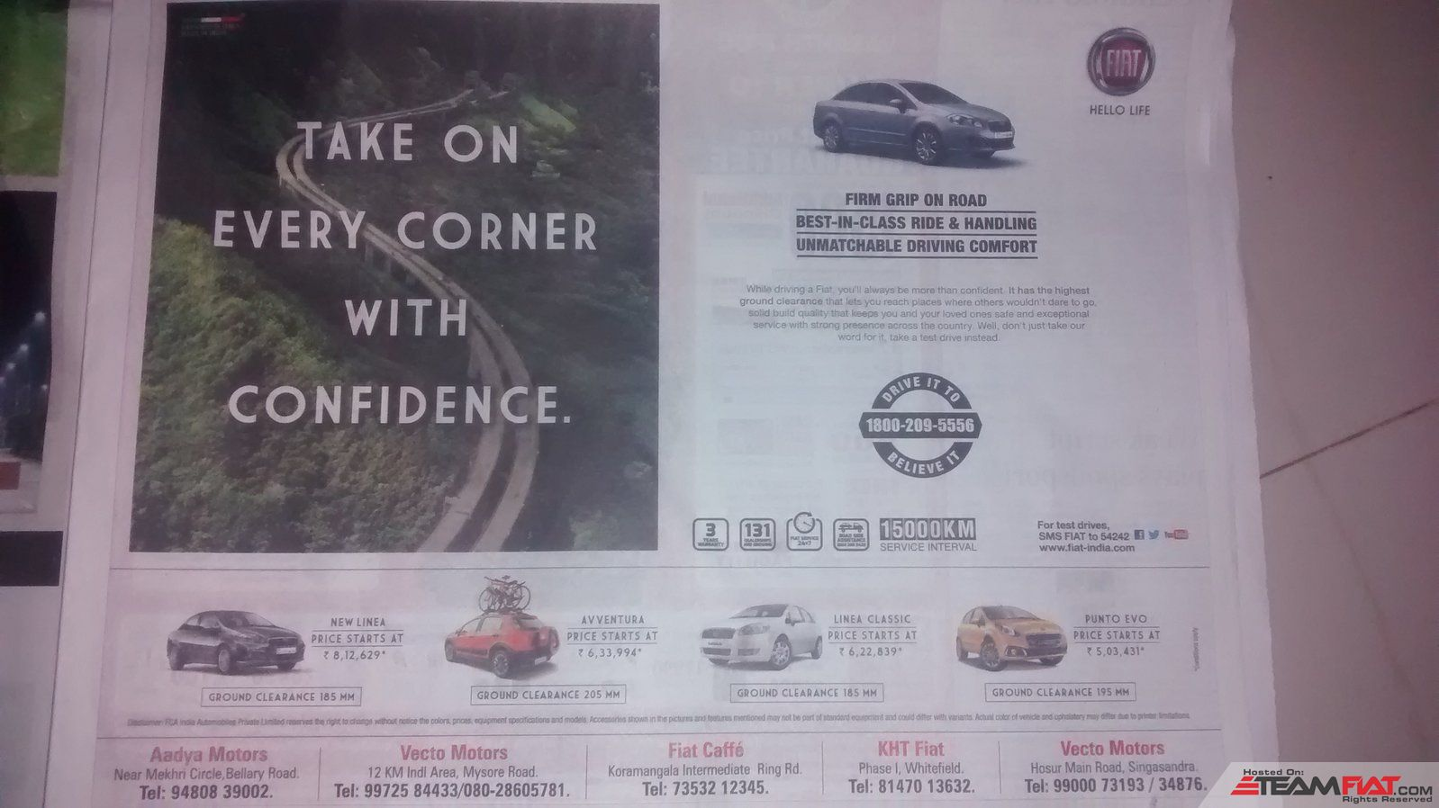 Fiat_ad_The_Hindu_25_Apr_2015.jpg