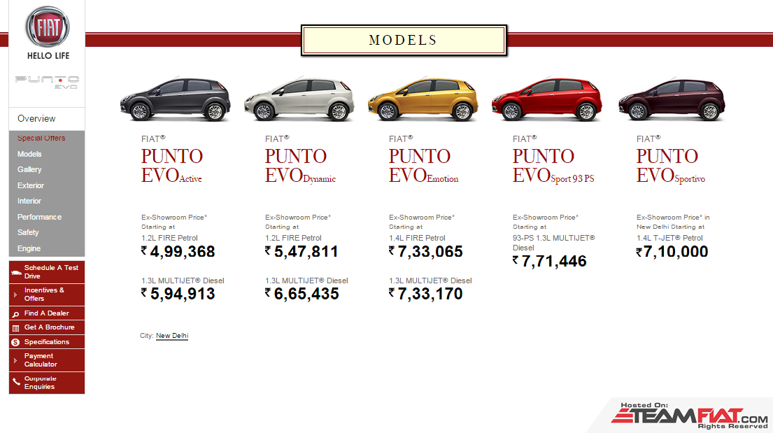 fiat_homepage.png