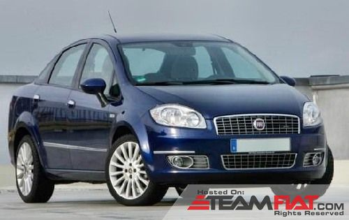 Fiat_Linea_cool_jazz_blue.jpg