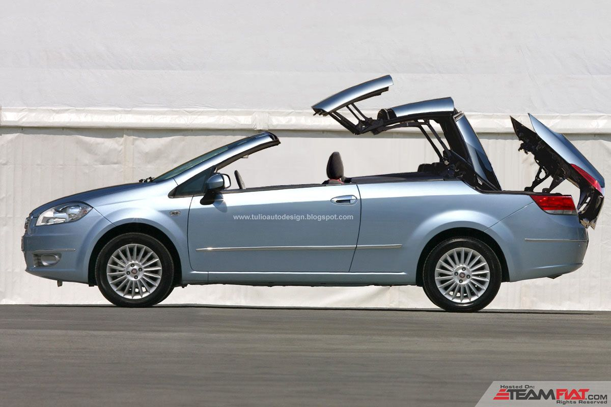 Fiat_Linea_Coupe__Cabriolet_2010_37101Xhy_2_.jpg