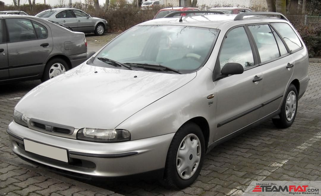 Fiat_Marea_Weekend_front_20090329.jpg