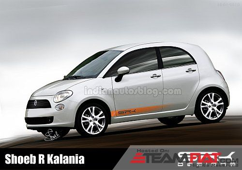 Fiat_small_Car_2012_main.jpg